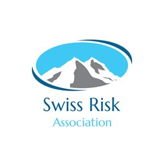 SWISS RISK ASSOCIATION
